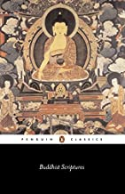 Best the buddhist canon of scriptures Reviews