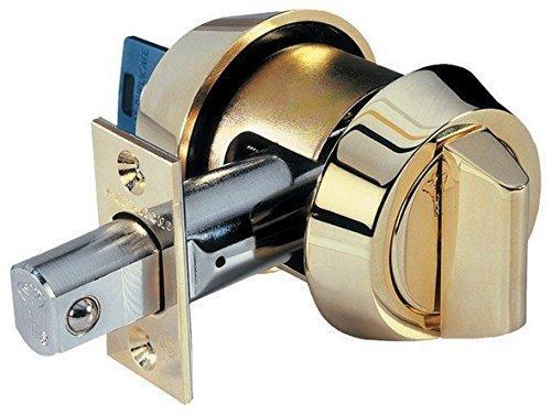mul t lock deadbolt