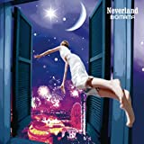 Neverland 歌詞