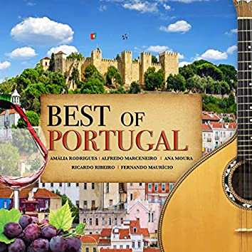Best Of Portugal