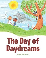 The Day of Daydreams