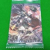 シャドウバース カード 冥界の闘犬オルトロス