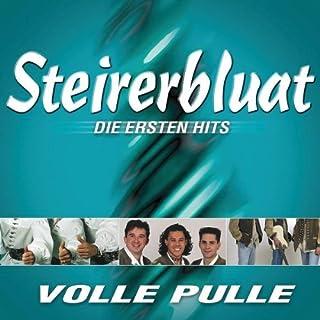Volle Pulle-Die ersten Hits