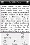 Immagine 2 tanglewood tales