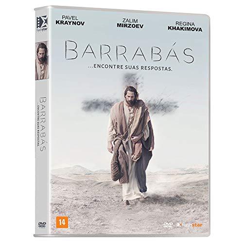 Barrabáss