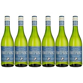 Footprint-Chardonnay-2019-trocken-6-x-075-l
