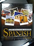 Rapid Results for Learning Spanish Course