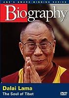 Biography: Dalai Lama [DVD] [Import]