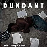 Dundant [Explicit]...