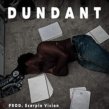 Dundant