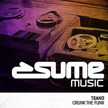 Crunk The Funk