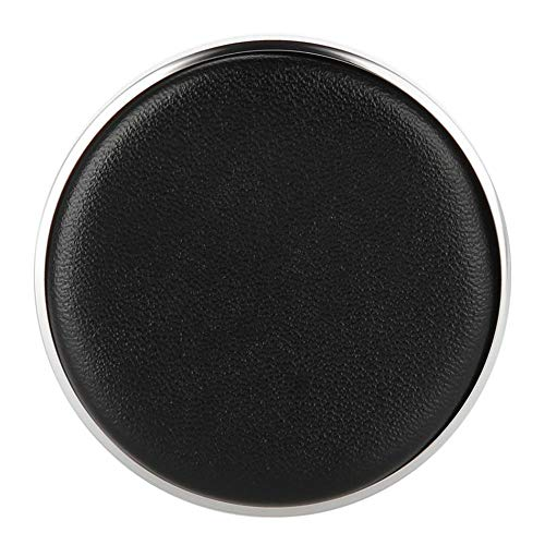 MZY1188 Watch Jewelry watch casing cushion,Case Movement Casing Cushion Pad Holder for Watch Change Battery Part Repair Tool Kit for Watchmaker