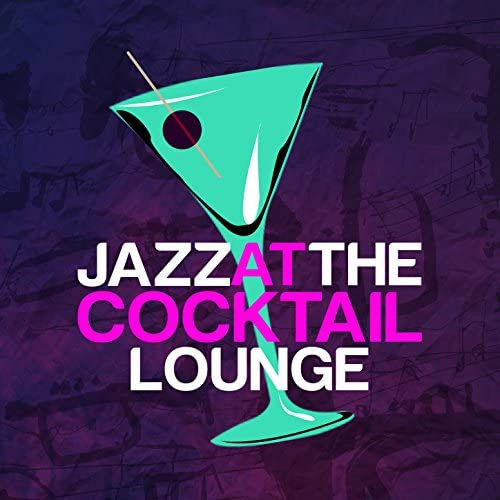 The Cocktail Lounge Players & Chillout Cafe