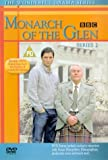 Monarch Of The Glen - Series 2 [2000] [DVD] by Alexander Morton