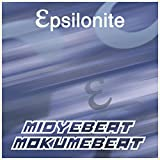 Mokume Beat
