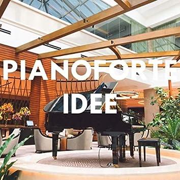 Pianoforte Idee