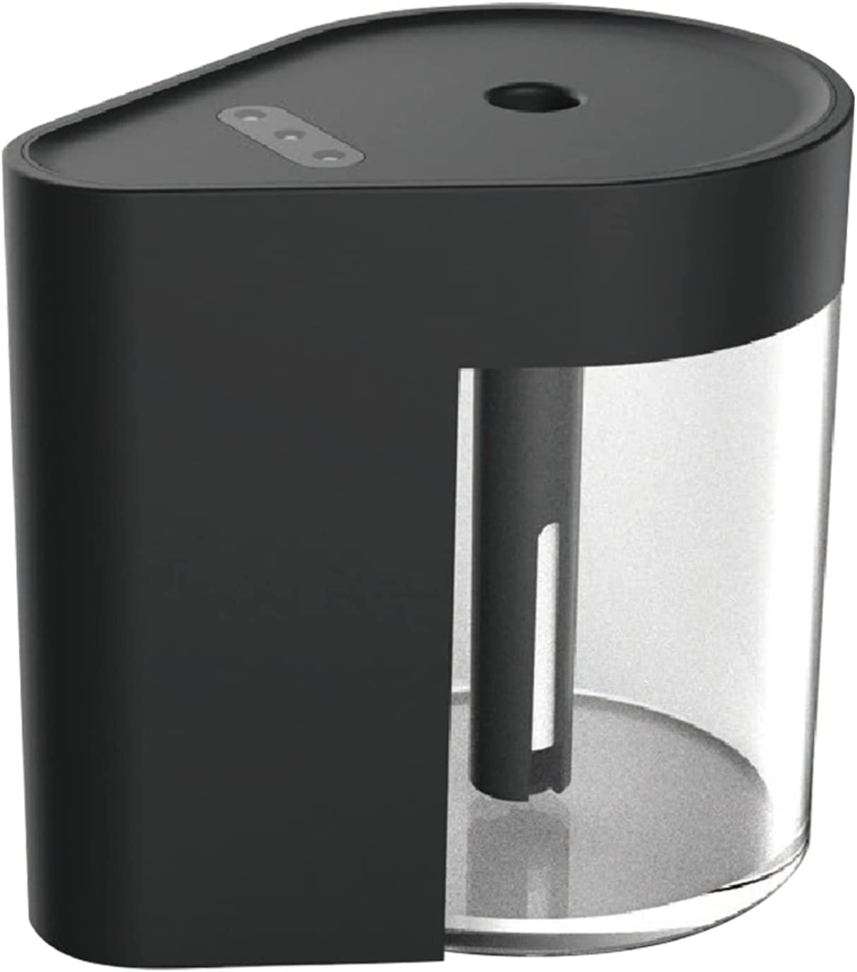 Automatic Hand Direct stock discount Sanitizer Clearance SALE Limited time Dispenser Spray Touchless Alcohol Liqu