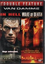 In Hell/Wake of Death (Double Van Damme)