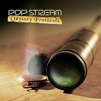 Odyssey Protocols