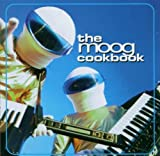 The Moog Cookbook - he Moog Cookbook