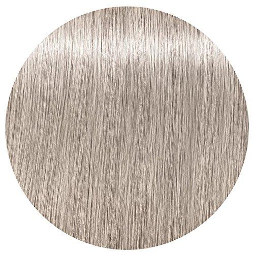 Schwarzkopf Blondme Blonde Toning - Ice 60ml