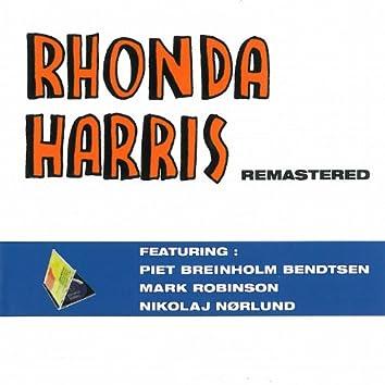 Rhonda Harris (Remastered)