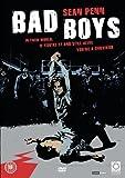 Bad Boys [Edizione: Regno Unito] [Edizione: Regno Unito]
