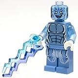 LEGO DC Universe Super Heroes Electro (2014)
