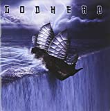 Songtexte von Godhead - At the Edge of the World