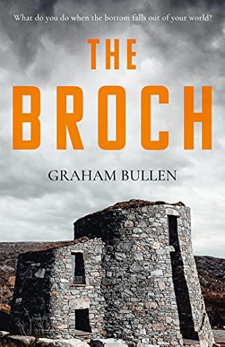 The Broch (English Edition)