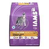 Iams Proactive Health Adult Active Maturity, 17.5-Pound Bags by Iams