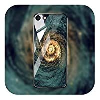 for iphone 12 ソフトフォンケース用for iphone 12 用ソフトフォンケース for iphone 11 Pro XS Max XR Max 6 6S 7 8 Plus SE 2020 ソフトTPUカバー用-M040-for iPhone12 Pro Max