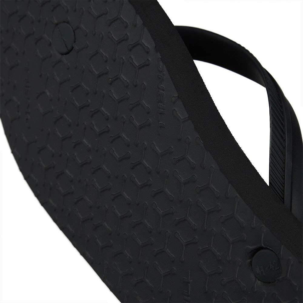 ONEILL Profile Small Logo Sandals Chanclas Hombre