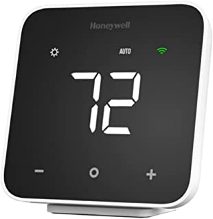 Best honeywell wifi thermostat for mini split Reviews