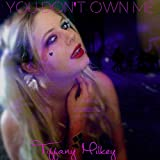 You Don't Own Me (Harley Quinn Version)