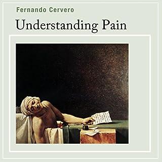 Understanding Pain audiobook cover art