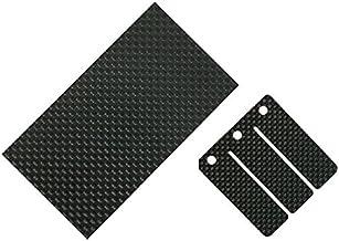 EH306//54 Espejo retrovisor izquierdo VICMA