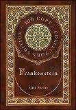 Frankenstein (100 Copy Collector's Edition)