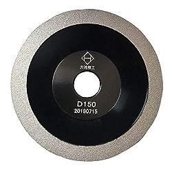 Best Abrasive Tool Post Grinding Wheels