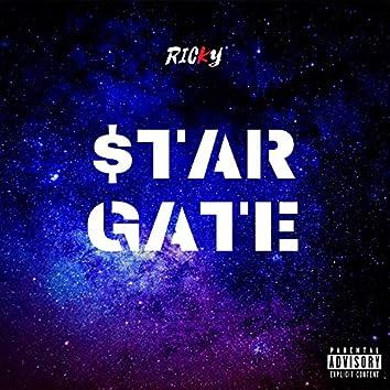 $tar Gate