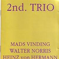 2nd Trio