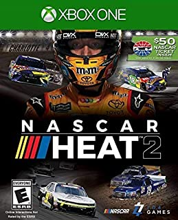 Best blue heat game Reviews