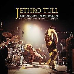 Midnight In Chicago