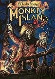 Instabuy Posters Monkey Island 2