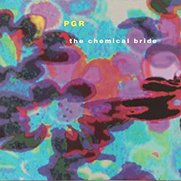 The Chemical Bride