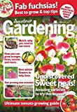 Amateur Gardening UK