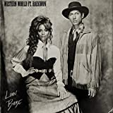Western World [Explicit]