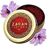 Zaran Saffron, Superior Saffro...