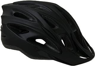 Best cannondale comfort bike Reviews