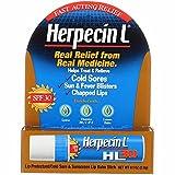 Herpecin L Lip Protectant SPF 30 0.10 oz (...